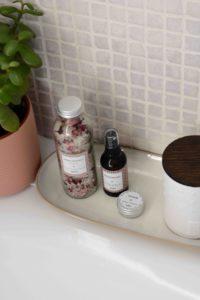 Feng Shui Bathroom Design ideas