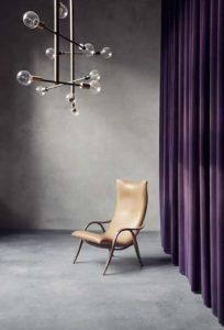 pantone_2018_ultra_violet_interiors_MKDesign