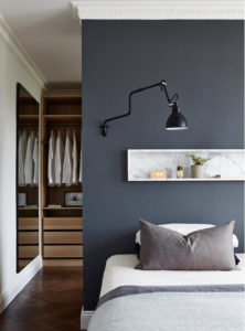 MK Design Bedroom idea Feng shui your romance