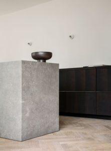 Minimal Design Architecture NORM_PH_HOUSE_
