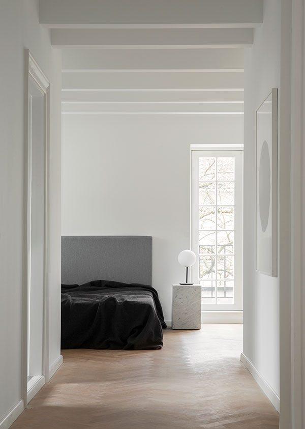 Minimal Design ArchitectureNORMPH_HOUSE