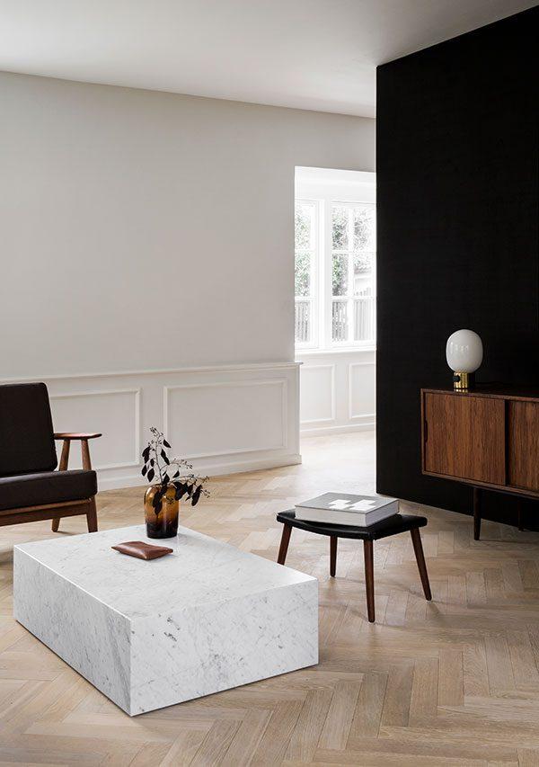 Minimal Design NORM_PH_HOUSE