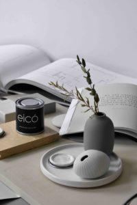 Eico Paint MK Design