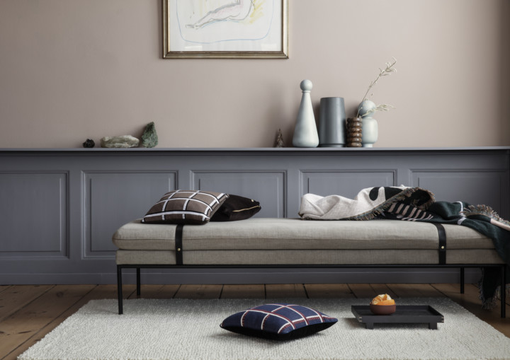 Ferm Living's New Autumn Winter Collection