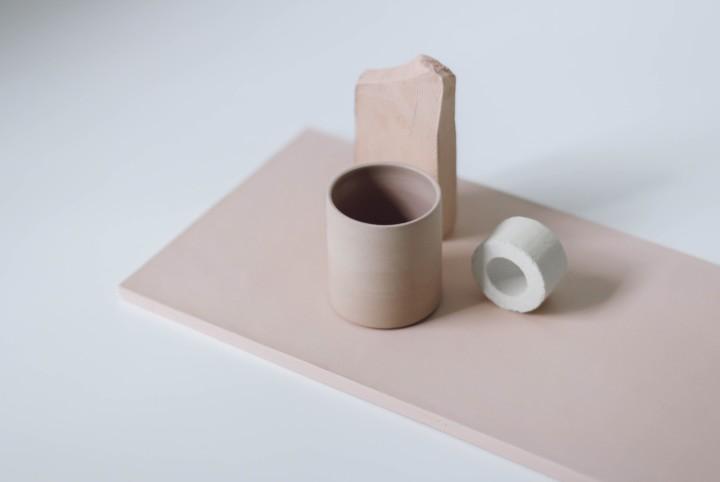 Ceramic Queens